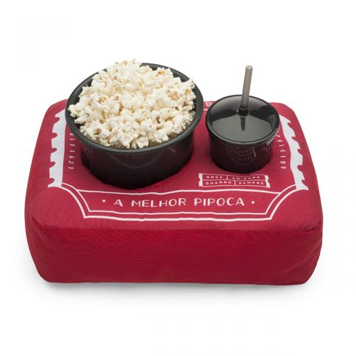 Kit-pipoca-reversivel-ticket-cinema