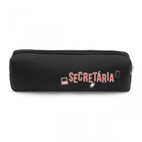Estojo-profissao-secretaria