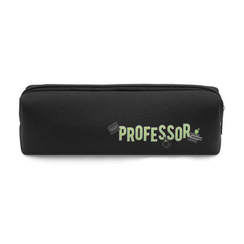 Estojo-profissao-professor