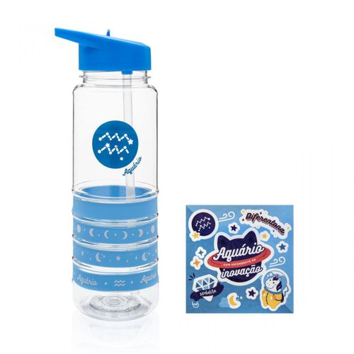 Garrafa-com-adesivos-signos-aquario