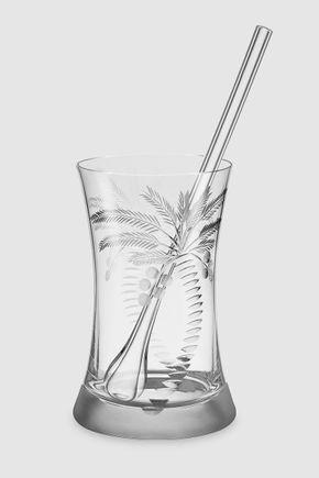 Copo-misturador-cristal