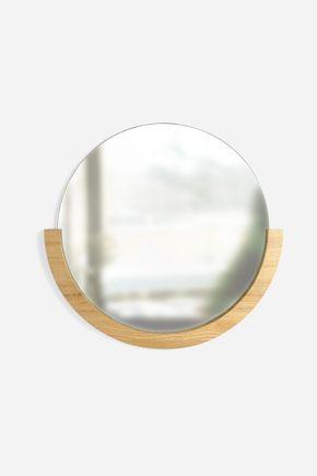 Espelho-myra
