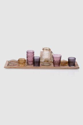 Conjunto-de-porta-velas-sortidos