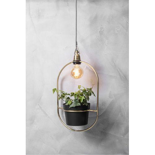 Luminaria-pendente-hanger