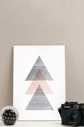 Quadro-triangulos-29x41