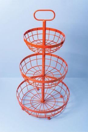 Fruteira-3-andares-metal