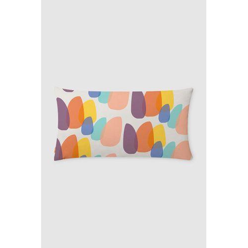 Capa-de-almofada-pop-colors-retangular