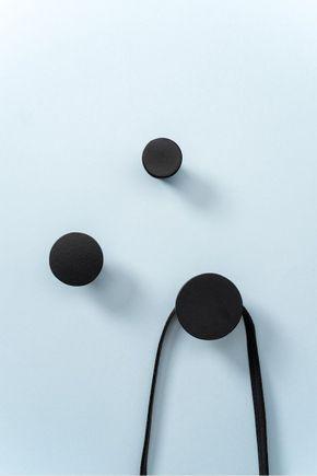 Conjunto-de-ganchos-parede-preto