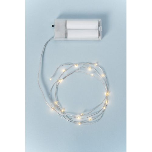 Cordao-de-luz-led-p