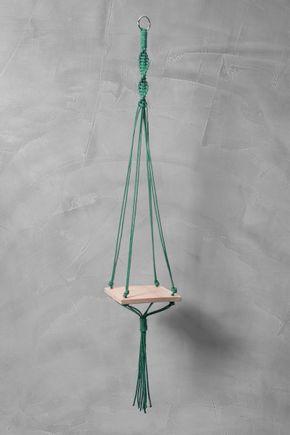 Hanger-macrame-com-base-verde