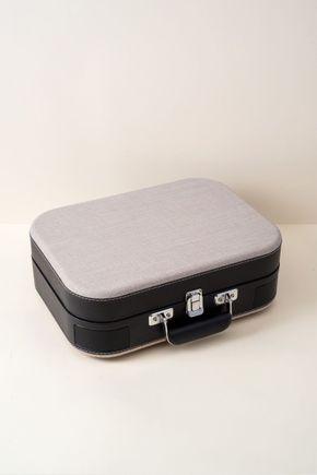 Vitrola-maleta-itapua