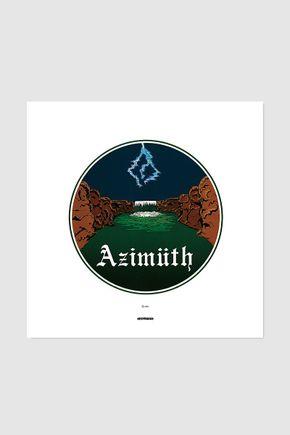 Azimuth-lp