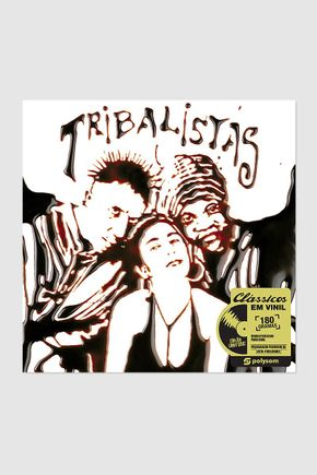 Tribalistas-1-2002-lp