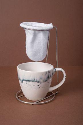 Coador-cafe-passado-m