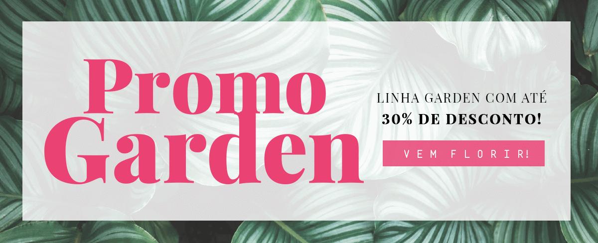 promo-garden