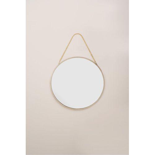 Espelho-metal-dourado-redondo-p