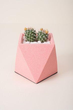Vaso-prismatico-rosa