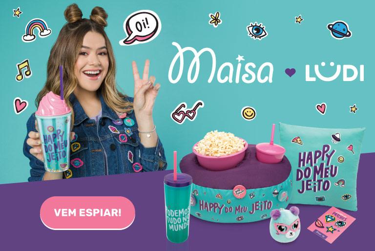 A - Maisa