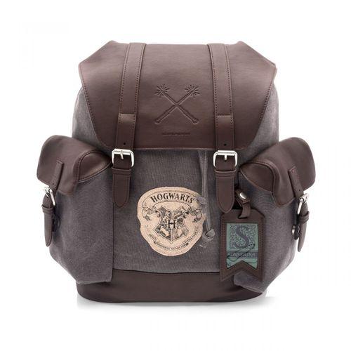 Mochila-laptop-harry-potter-hogwarts