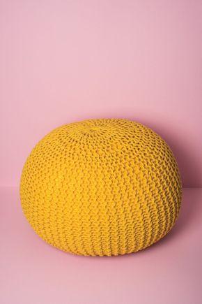 Pufe-de-trico-mostarda