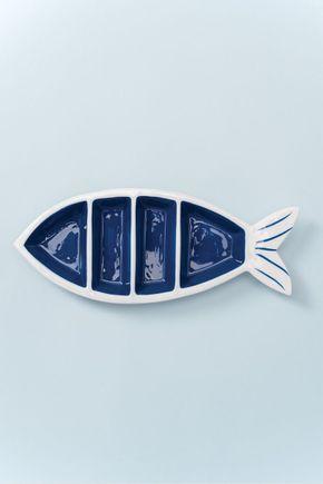 Petisqueira-peixe-g