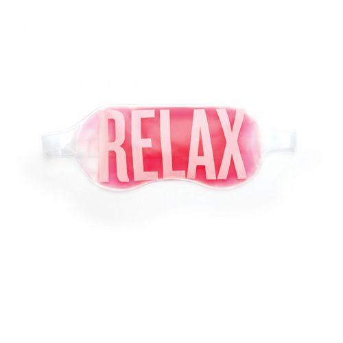 Mascara-de-gel-relax