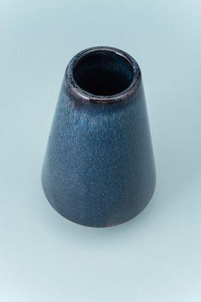Vaso-azul-escuro-acqua