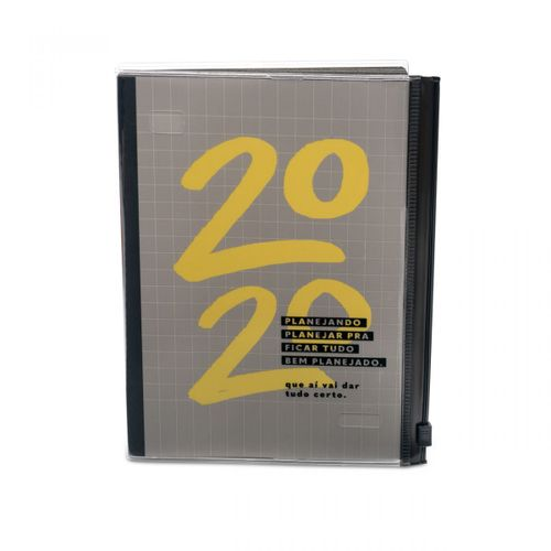 Agenda-2020-planejar
