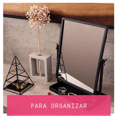 para-organizar