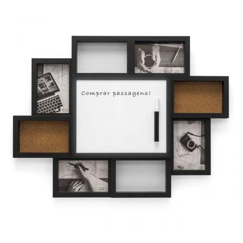 Painel-de-fotos-e-quadro-led-preto