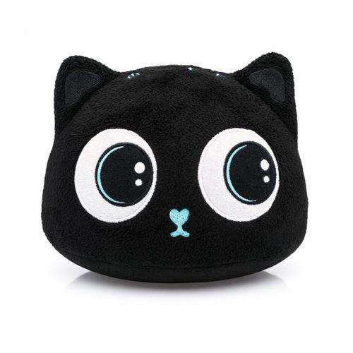 Amplificador-bluetooth-gato-preto