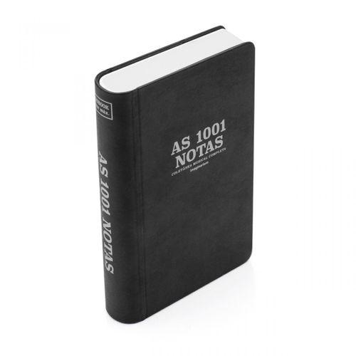Amplificador-bluetooth-livro-1001-notas