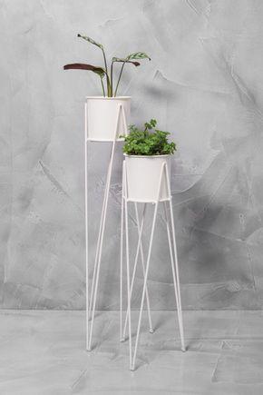 Conjunto-2-vasos-tripe-branco