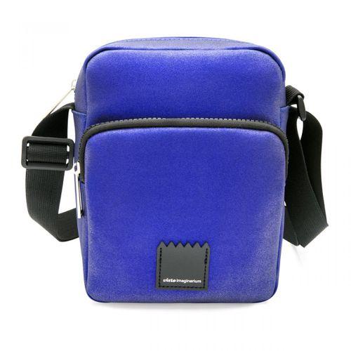 Bolsa-azul-cintilante