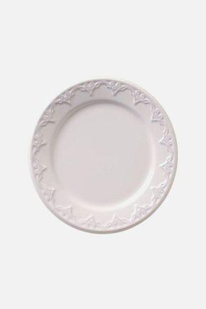 Prato-sobremesa-batalha-set-de-6