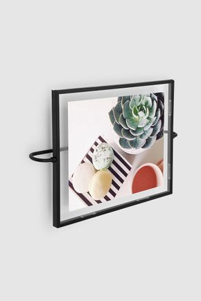 Porta-retrato-floating