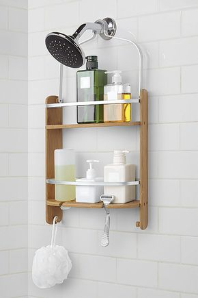 Organizador-de-ducha-barrel