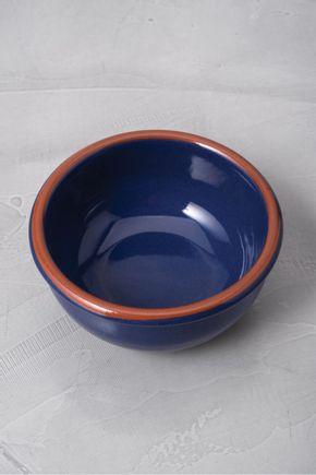 Bowl-gres-marinho