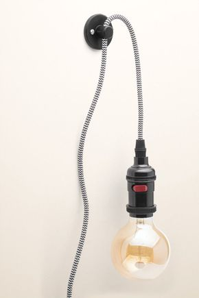 Luminaria-gancho-preto-e-branco