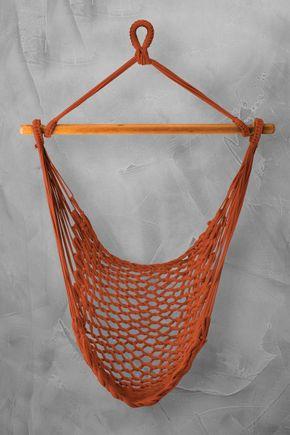 Rede-cadeira-trancada-terracota