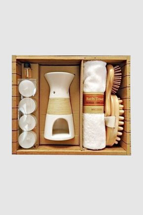Kit-spa-home