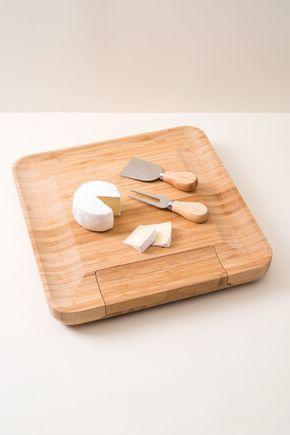 Conjunto-de-tabua-e-facas-queijo