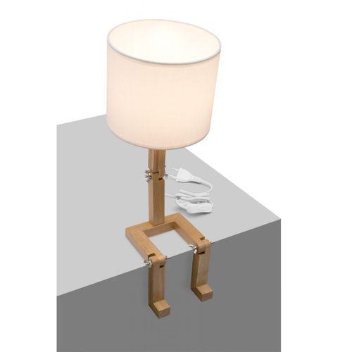 Luminaria-articulada-com-pernas