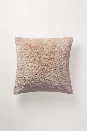 Capa-de-almofada-bear-areia