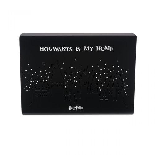 Luminaria-quadro-harry-potter-hogwarts