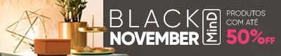 black-banner