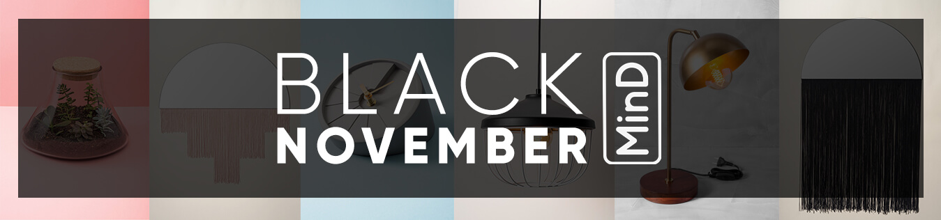 black-friday-decoracao-descktop-novembro