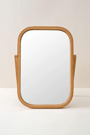 Espelho-de-mesa-bambu