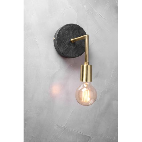 Luminária de parede tampere