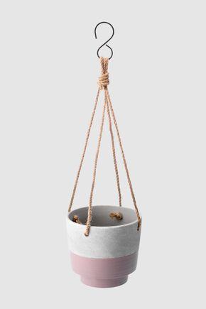 Vaso-pendente-de-ceramica